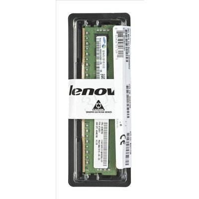 LENOVO TruDDR4 DIMM 8GB 2133MT/s (1x8GB)