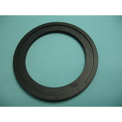 Uszczelka filtra (1005098)
