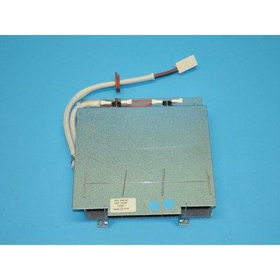 Grzałka 230V/2300W IRCA-MICA (232097)