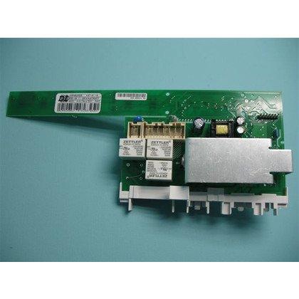 Sterownik elektro.wersja A PB5.04.11.206 8024926