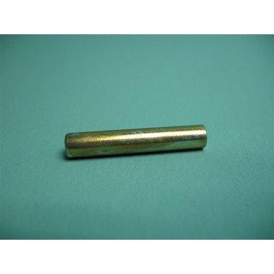 Sworzeń rolki jezdnej długość 35 mm (8037284)