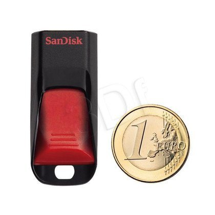 SANDISK FLASH CRUZER EDGE 16GB