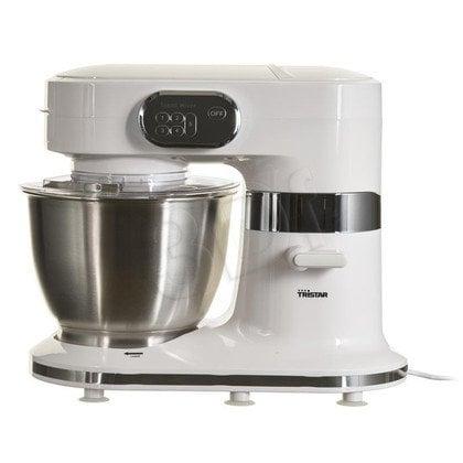Robot kuchenny Tristar MX-4162 (1000W)