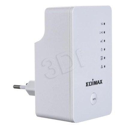 EDIMAX EW-7438AC EXTENDER WI-FI AC750