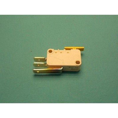 Mikrowyłącznik 1003984