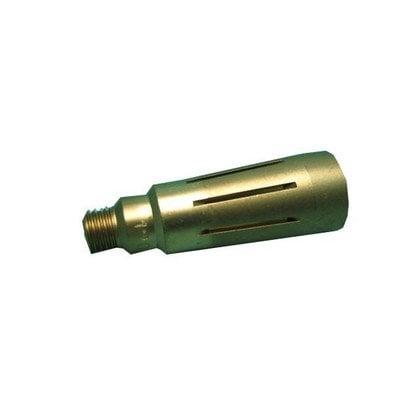 Dysza BSI-E1138885 UM 417 (G110/8 -1,90) (8026073)