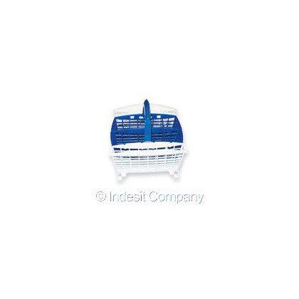 Koszyk na sztućce (C00114049)