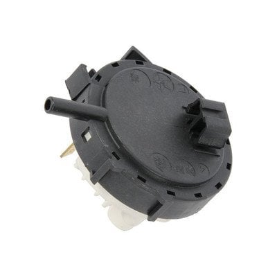 1-poziomowy czujnik ciśnienia do zmywarki (50276417008)
