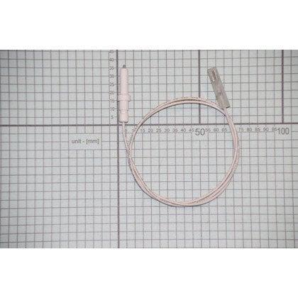 Iskrownik 4# (700mm) (1031510)