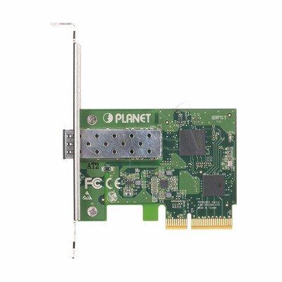 Planet Karta sieciowa ENW-9801 PCIe 10 Gb/s SFP+