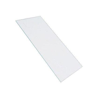 Półka szklana do chłodziarki (2085606289)