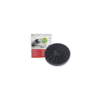 Filtr węglowy EFF54 (50290656003)