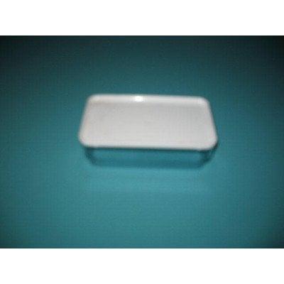 Pojemnik MINI GRAM+pokrywa kompletna jasnoniebieska (8046363)