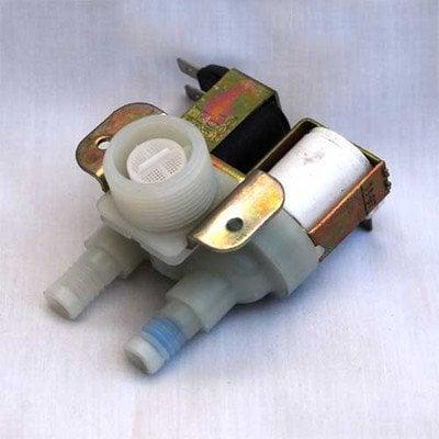 Elektrozawór pralki (50202457003)