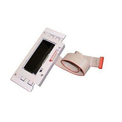Wyświetlacz elektroniczny piekarnika Whirlpool (481010364134)