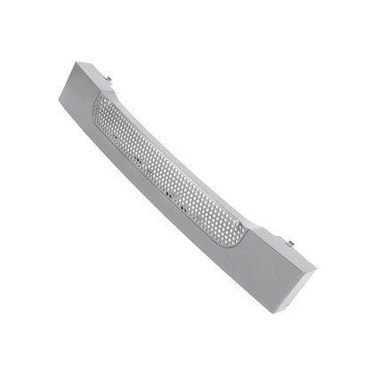 Kratka wentylacyjna do chłodziarko-zamrażarki (2086064025)