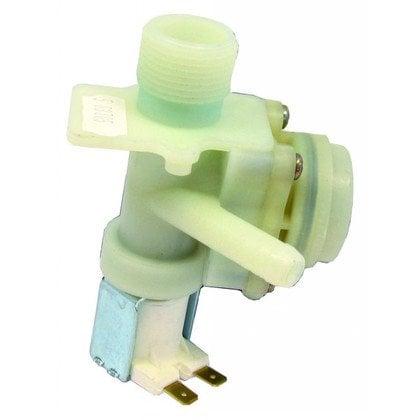 Elektrozawór (1523650107)