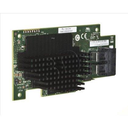 MODUŁ RAID SAS/SATA INTEL RMS3JC080 12Gb 8P SGL
