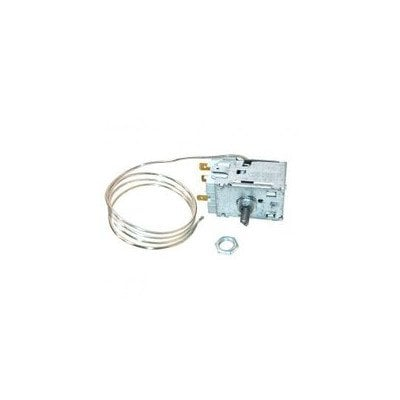 Termostat A13 0460 (+4,5/+4,5; -19/-33) Whirlpool (481927129068)