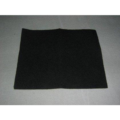Filtr węglowy okapu FW50 (KPW008090)