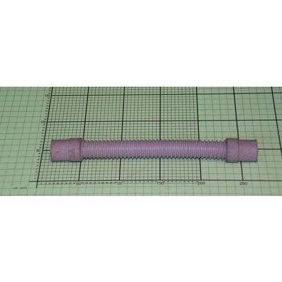 Wąż karbowany filtr-zawór przesterowania (8020587)