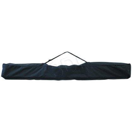 TORBA DO EKRANU TRIPOD 125x125 cm