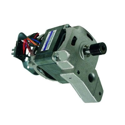 Silnik MCC61/64 pralki Whirpool (481236158381)