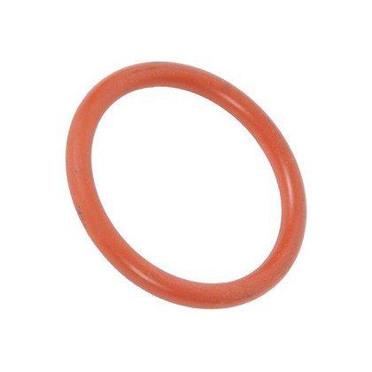 Pierścień uszczelniający ekspresu do kawy (4071389953)
