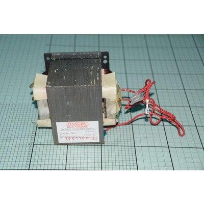 Transformator MD-801EMR-1 (1034194)