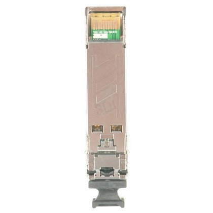 PLANET MGB-TSX Moduł 1p miniGIBIC Przemysłowy MM