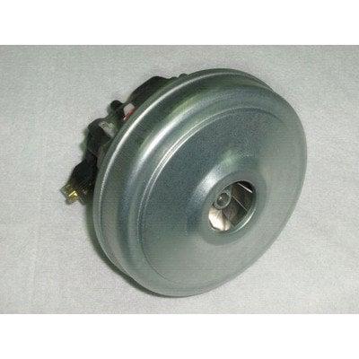 Silnik (3091000)