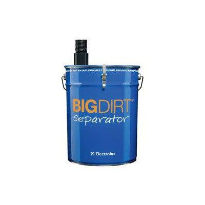 BIGDIRT Separator ZE002 (9001966036)