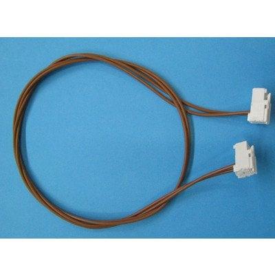 Wiązka kabli do pralki (182710)