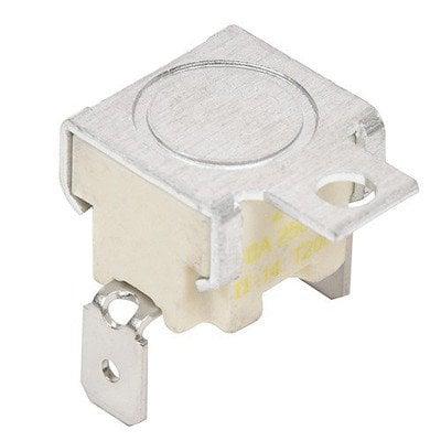 Termostat 115 ST.C do piekarnika Electrolux 3570560056