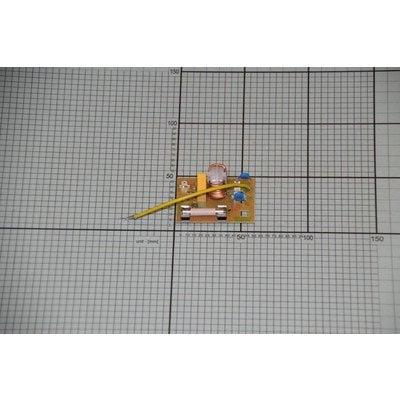 Filtr przeciwzakłóceniowy (1035263)