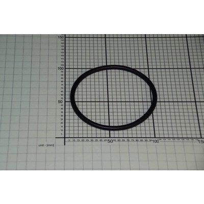 Podzespół uszczelki małej GG456 L-291,5 (8048172)