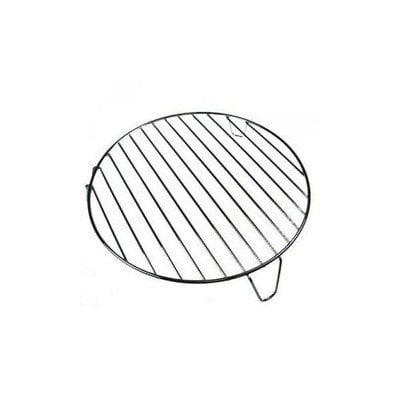 Grill/Ruszt do mikrofalówki Whirpool (481246678434)