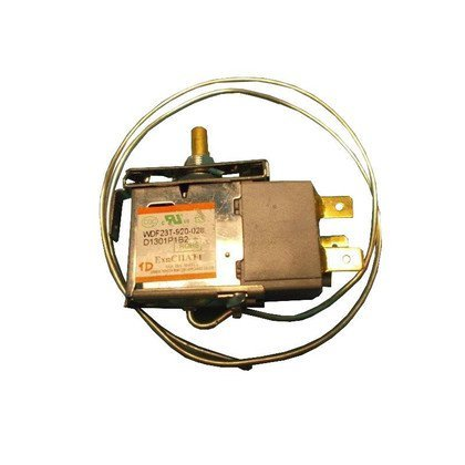 Termostat WDF23T-920-028 (1022417)
