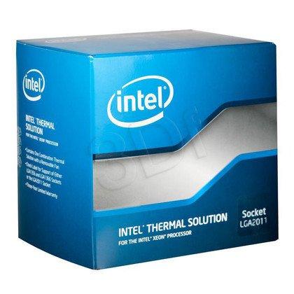 INTEL CHŁODZENIE CPU XEON E5 COMBO BXSTS200C