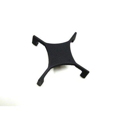 Krzyżak palnika małego (C00095136)