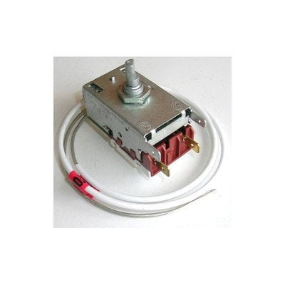 Termostat K59-L4091/077B-6811 (C00048510)