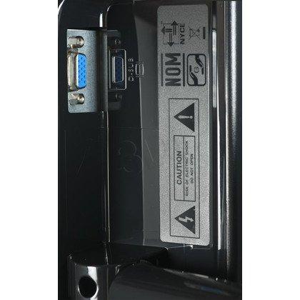 """MONITOR BENQ LED 19,5"""" GL2023A"""