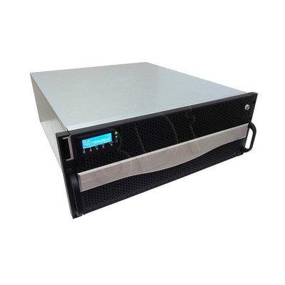 QSAN macierz iSCSI, 48TB, 4U, dual, 2x10Gbps SFP+
