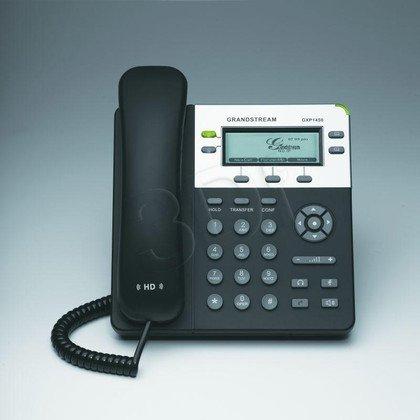 TELEFON VOIP GRANDSTREAM GXP-1450HD