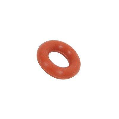 Czerwony pierścień uszczelniający ekspresu do kawy (4055202941)