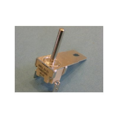 Bezpiecznik (ograniczni termiczny piekarnika 285st Whirlpool (481010552514)