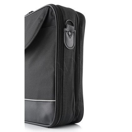 MODECOM TORBA DO LAPTOPA MARK 2 17""