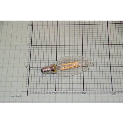 Żarówka LED E14/C35 3W (1040407)