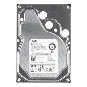 Dyski twarde do serwerów Dell