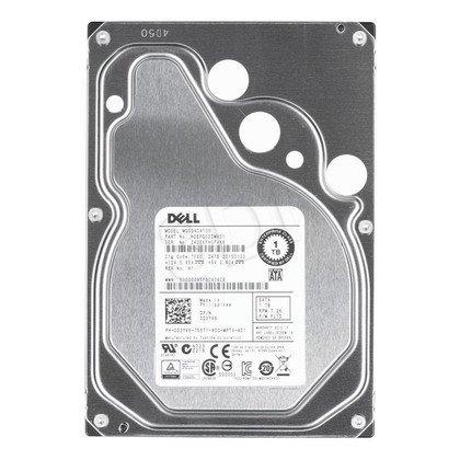 """Dell 1TB SATA 7.2k 3.5"""""""" HD non HotPlug [400-21072"""